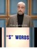 ill-take-swords-for-400-s-words-39600094.png